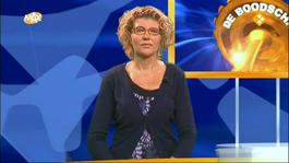 Max Geheugentrainer - Anita Hooning