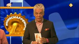 Max Geheugentrainer - Bart Hoornstra