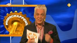 Max Geheugentrainer - Willem Podt