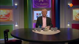 Max Tv Wijzer - Frank Visser & Hans Kazan