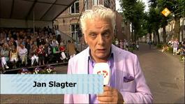 Bloemencorso Rijnsburgs Bloemencorso