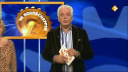 Max Geheugentrainer - Ineke Nieuwenhuijsen