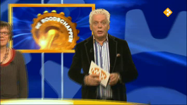 Max Geheugentrainer - Adrie Nieuwenhuijsen