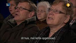 Kerkdienst Vanuit... - Kerkdienst Christelijk Gereformeerde Kerk Hasselt