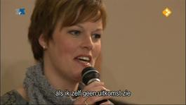 Kerkdienst Vanuit... - Kerkdienst Nederlands Gereformeerde Kerk Zeewolde