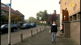Kerkdienst Vanuit... - Kerkdienst Gereformeerde Kerk Vrijgemaakt Westerkerk Amersfoort