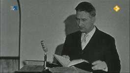 Kerkdienst Vanuit... - Uitzending 60 Jaar Televisie Kerkdienst Eudokiakerk Kampen 1983