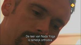 Nada Yoga - Nada Yoga