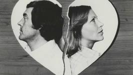 Andere Tijden De gote leugen; de echtscheidingswet van 1971