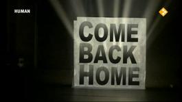 De Vloer Op - Come Back Home, Politiek Correct