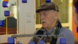 De Vijfde Dag - De Vijfde Dag - 29 December 2011