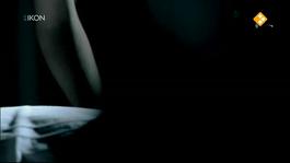 Lux: Heilig - Nabijheid Tot Het Einde