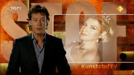 Kunststof Tv - Kunststof Tv Cultureel Jaaroverzicht