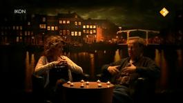 De Nachtzoen - Jaap Zijlstra