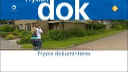 Fryslân Dok - Umoja: Saamhorigheid