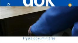 Fryslân Dok - Vlucht Uit Soerabaja