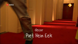 Youp Van 't Hek - Youp Van 't Hek: De Tweede Viool