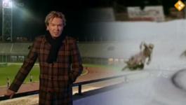 Andere Tijden Sport - De Koude Oorlog Van Roelof Thijs