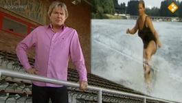 Andere Tijden Sport - Verliefd Op Willy Stähle