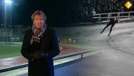 Andere Tijden Sport - Henk Van Der Grift - De Vader Van Ard En Keessie