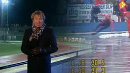 Andere Tijden Sport - Hilbert Van Der Duim - Meer Dan Een Clown
