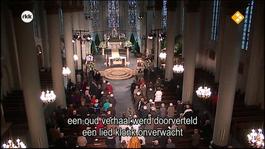 Eucharistieviering - Baarn