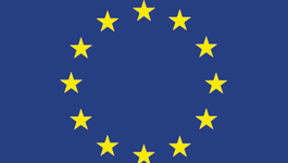 In Europa - 1950, Europa.