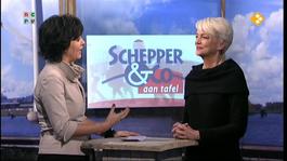 Schepper & Co - Hoe Staat Nederland Ervoor?