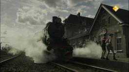 Tien Torens Diep - Explosie Bij De Steenberg