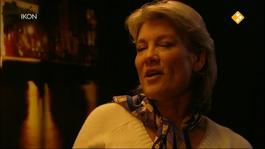 De Nachtzoen - Andrée Van Es