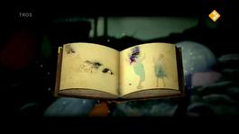 De Wereld Van K3 - Alice In Wonderland