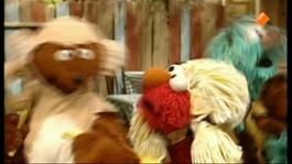 Sesamstraat: 10 Voor... - 10 Voor Elmo
