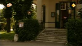 Max Muziekspecials - Marco Bakker Zingt Robert Stolz In Wenen - Max Muziekspecials