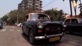 Bombay Express - Deviyani!