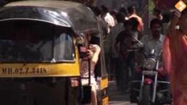 Bombay Express - Surpriya!