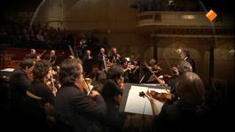 Ntr Podium - Musica Antigua Anno 2014