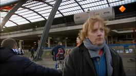Ntr Academie - Eddy Terstall: Geheimen Van De Nederlandse Filmwereld