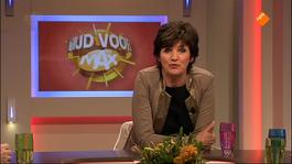 Tijd Voor Max - Ajax Vrouwen