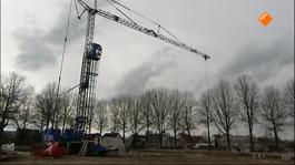 Recht In De Regio - Moeten De Schuttingen Van Spijkenisse Een Meter Lager?