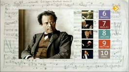 Gustav Mahler - Mahler 6 - Gustav Mahler