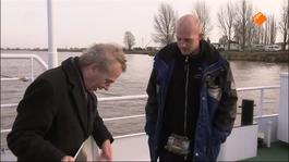 Katholiek Nederland Tv - Antoine Bodar Zet Bijbelse Kunst Op Straat