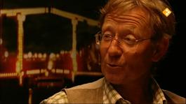 De Nachtzoen - Jan Huijgen