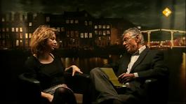 De Nachtzoen - Klaas Hendrikse
