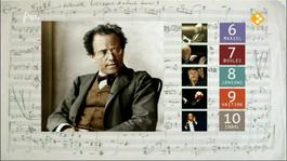 Gustav Mahler - Mahler 7
