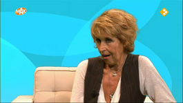 De Tv Jaren Van... - Yvonne Keuls - De Tv Jaren Van...