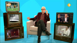 De Tv Jaren Van... - Ernst Daniël Smid - De Tv Jaren Van...