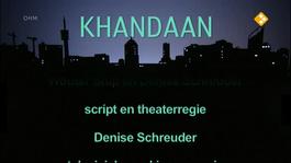 Khandaan - Khandaan