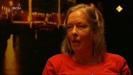 De Nachtzoen - Paula Vanes