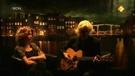 De Nachtzoen - Rikkert Zuiderveld