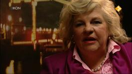 De Nachtzoen - Else Marie Van Den Eerenbeemt
